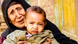 موال دير بالك على امك ...مونتاج ابو عبد. الراوي