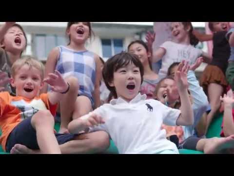 Shanghai Community International School (SCIS) | Expat Essentials