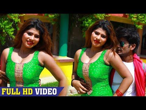 HD VIDEO SONG - तू हमार हवs हम लेहsब - Rajnish Yadav - Ab Na Sahai Jawaniya Ke Bojh - Bhojpuri Video