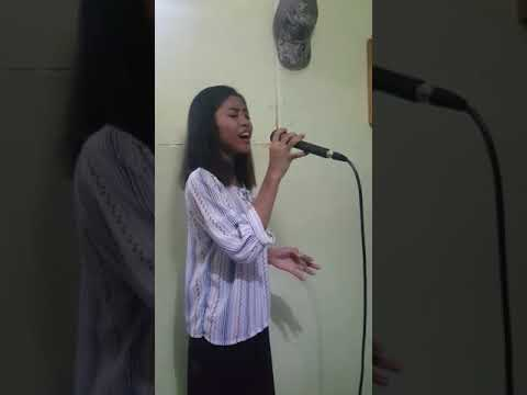 Iming iming cover by nada