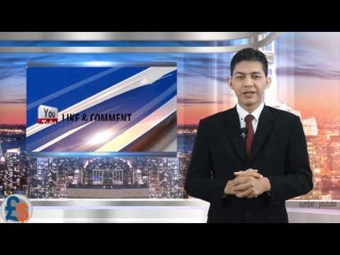 Analisa Index Mingguan 20-24 Februari 2017