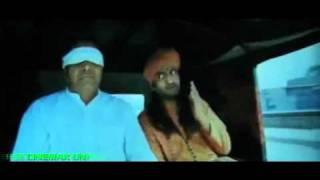 Santhanam Nithyananda Comedy - Vellore Mavattam Movie