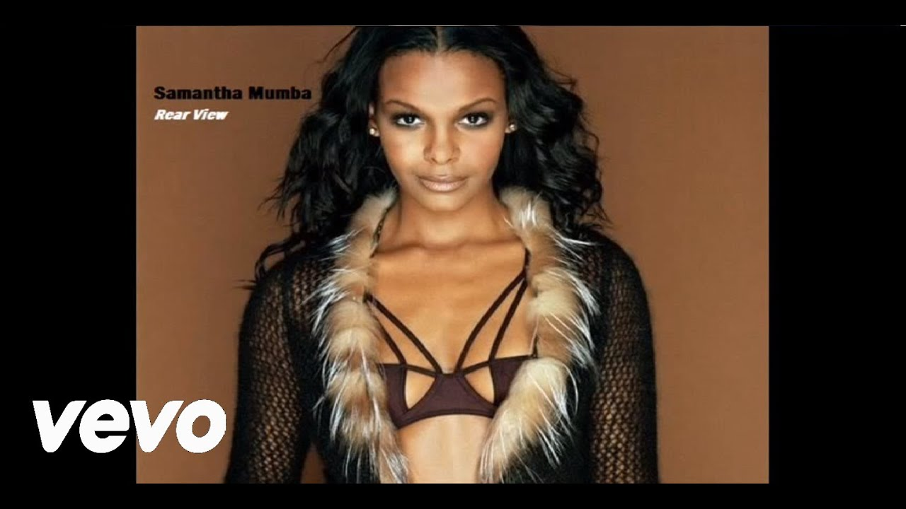 Video Samantha Mumba nudes (58 foto and video), Tits, Fappening, Boobs, cameltoe 2015