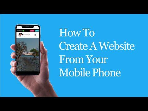 Hosting a Website on Google Cloud Platform | Free Hosting.