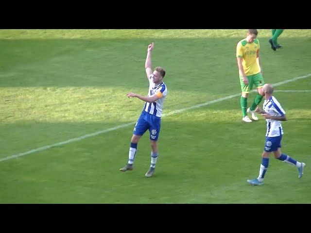 ASV Geel - KVC Lille United 28-8-2021 oefenwedstrijd