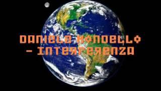 Daniele mondello - Interferenza