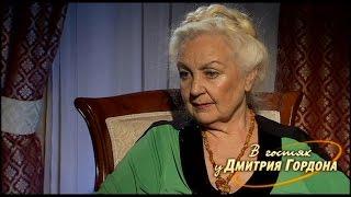 """Чащина: Шукшин представил меня """"невесте"""" и """"теще"""", как свою сестру"""