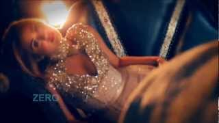 Morning Sun Rock Mafia Feat Miley Cyrus Music Video