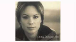 Emma Salokoski Trio - Mas Que Nada