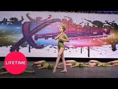 Dance Moms: Dance Digest - Boulevard Of Broken Dreams (Season 6) | Lifetime