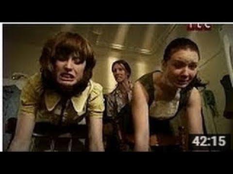 Кино про тюрьму с сексуалная