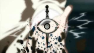 Repeat youtube video [Puella Magi Madoka Magica] Heart of Witch