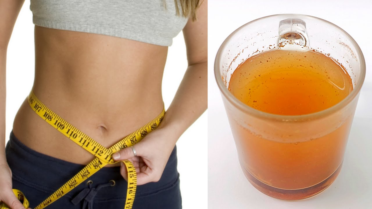 Best fruits to make you lose weight