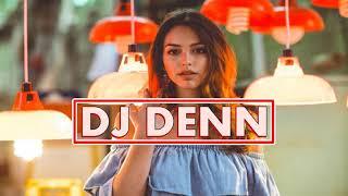Muzica Noua Iunie 2019   Best Remixes Dancehall / Moombahton 2019 [Mixed By DJ DENN] (Vol.30)