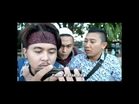 10 Video Lucu Awi Artis Selebgram Banjarmasin