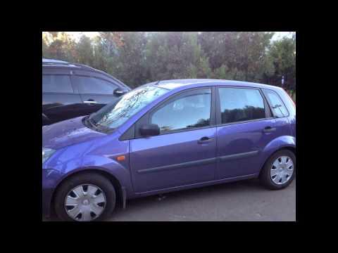 lexus-car-key-locksmith-bushwick-bushwick-locksmiths-brooklyn-car-key-718-362-1707-car-key-nissan