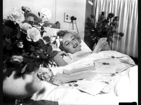 marilyn monroe behavioral perspective Marilyn monroe was found dead of a barbiturate overdose in the early morning  hours of  monroe had suffered from mental illness and substance abuse for  several  despite the coroner's findings, several conspiracy theories suggesting .