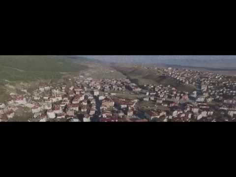Fore - Söylesene Aklım (Official Audio)