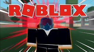 Showcase Quirk All For One Cukup OP   Heroes Online   Roblox Indonesia #50