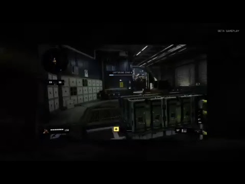 black-ops-4:-open-beta