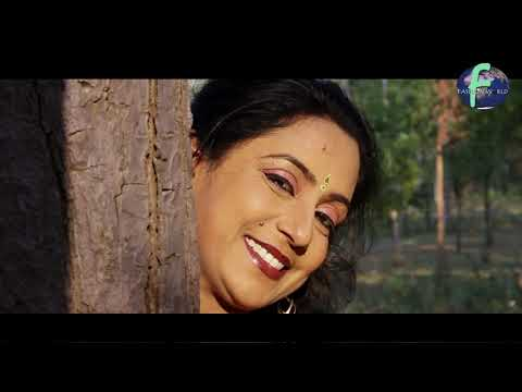 Short film Bengali AMI LOOSE CHARACTER, BENGALI NEW MOVIE  Released  Dir- by Raju Gain & Subhendu