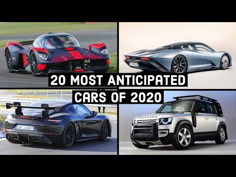 20-most-anticipated-cars-of-2020