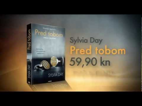 Sylvia Day Rendida Epub
