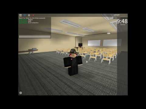 Room Escape Lava Laboratory Walkthrough Roblox Doovi