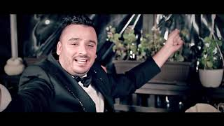 Repeat youtube video ◄███▓▒░░LIVIU GUTA BUNA DIMINEATA VIDEOCLIP FULL HIT HIT HIT░░▒▓███►