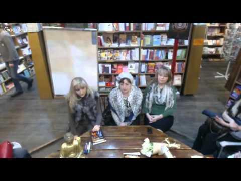 Видео Скачать книги по истории и философии науки