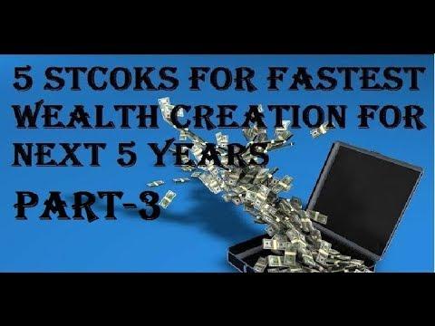 500%-से-1000-%-return-दे-सकते-है-ये-stocks-(part-3)-||-the-fastest-wealth-creator