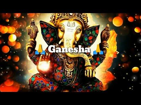 ||-deva-shree-ganesha-happy-ganesh-chathurti-song-whatsapp-status-video-download-2019-||