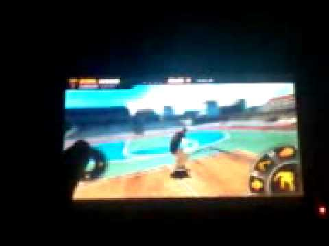 Os 25 Melhores Jogos Perfeitos Para Android from YouTube · Duration:  15 minutes 50 seconds