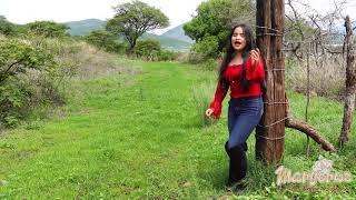 MaryCruz La Reyna de Zamora - Antes De Ti (4K)