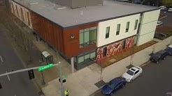 Cascadia Garlington Health Center Portland Oregon Mental Health Clinic