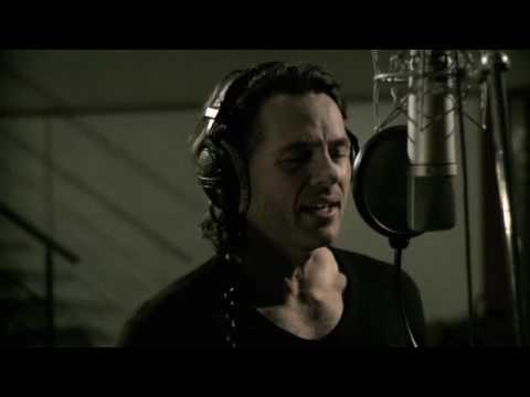peter-joback-hollow-acoustic-version-melodifestivalen-2010-danddmanagement