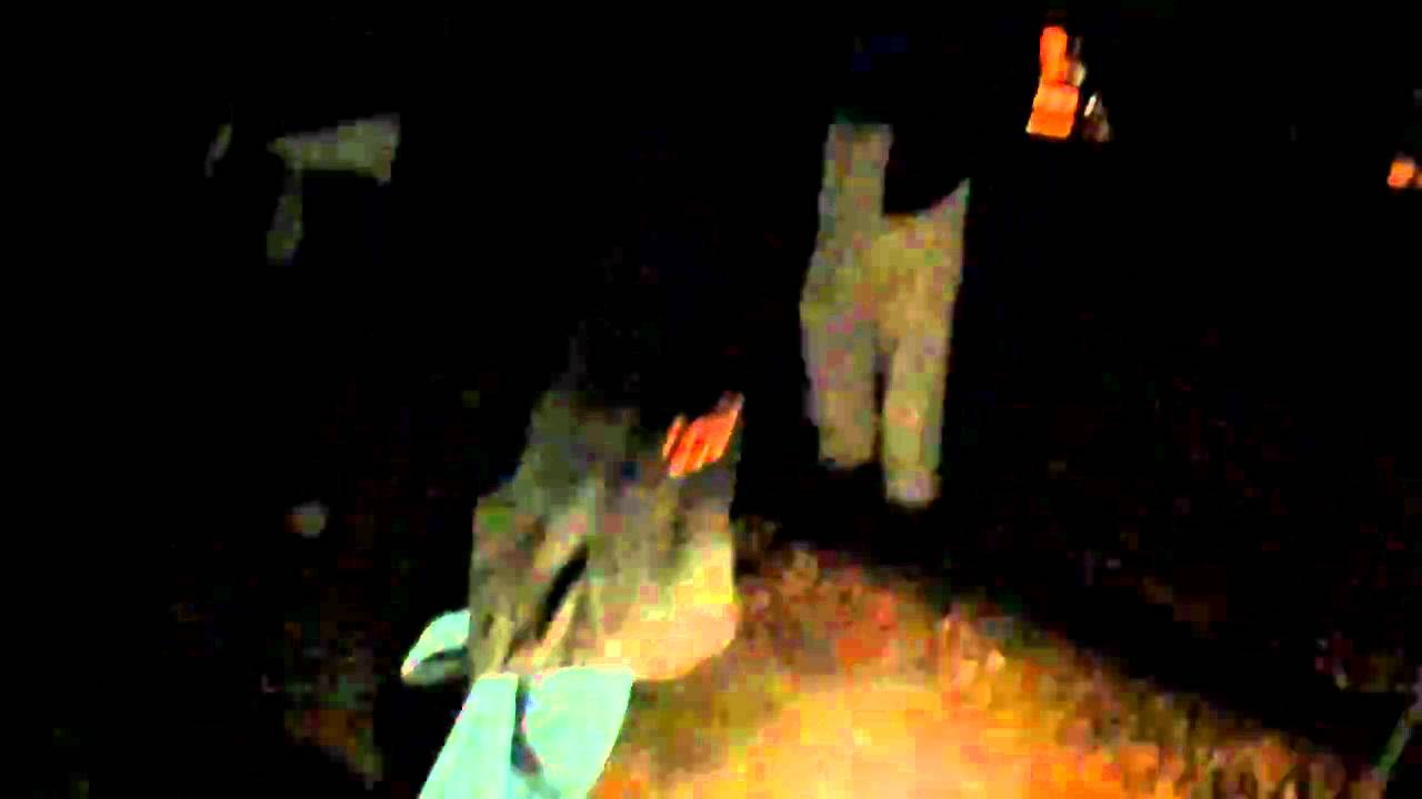 abraham lincoln ghost caught on tape. abraham lincoln ghost caught on tape n