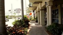 Wilton Station Professional Plaza - Wilton Manors RETAIL MEDICAL MASSAGE REIKI space for rent