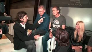 CHANGO FEROZ - SEGUNDA TEMPORADA - CAPITULO 16 - 04-06-15