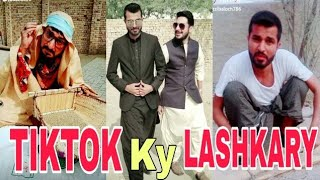 HH Vines TikTok Compliation Part  2 || Akhroot Khan huzzi786