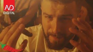 Lyrical Son ft  MC Kresha - Me ta pyl (Official Video)