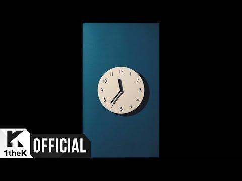 [MV] PERC%NT _ Weekend (LISTEN 003)