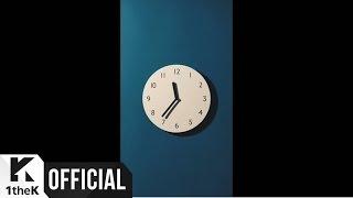 [MV] PERC%NT _ Weekend (LISTEN 003) MP3
