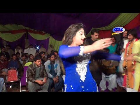 nika-jiya-dhola-asi-videos