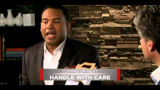 Handle with Care (Teaser)