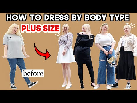 how-to-dress-for-plus-size-+-big-bust-body-type-(casual,-date,-office-&-wedding-guest)-|-q2han