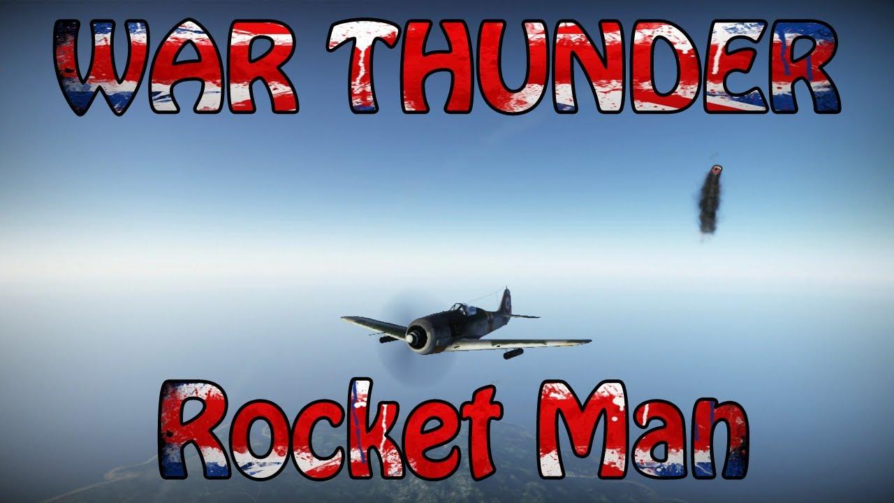 ракеты pb2 war thunder