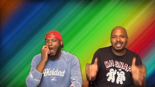 Just Come On In And Watch: Topics, Shade, And Conversation