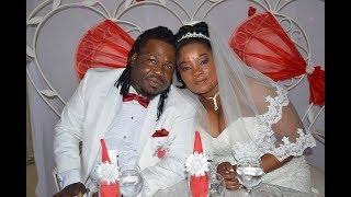 Download Video Mariage de Privat et Christiane le 19 août 2017 à Treichville (Côte d'Ivoire) MP3 3GP MP4
