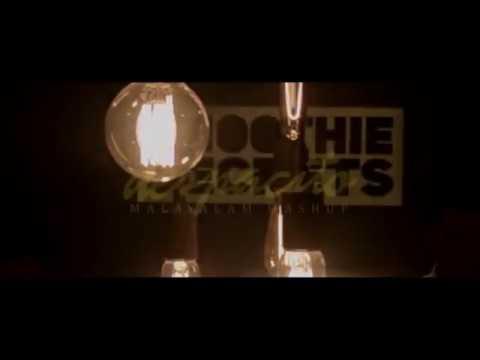 Decpacito-Kasaragod Kochi mashup song